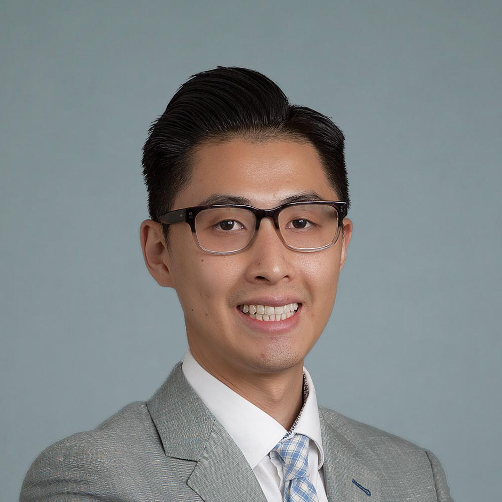 James Liu,PT. Physical Therapy