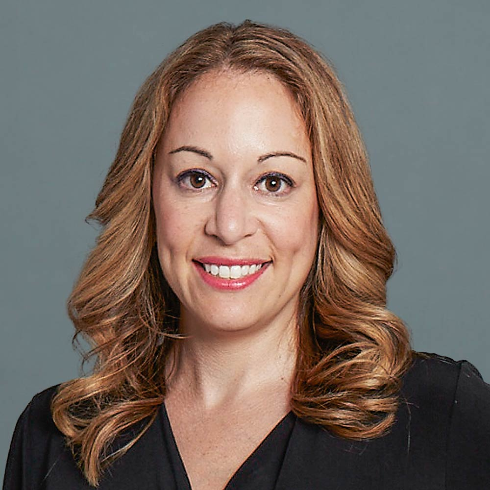 Stacy Loeb,MD. Urologic Oncology
