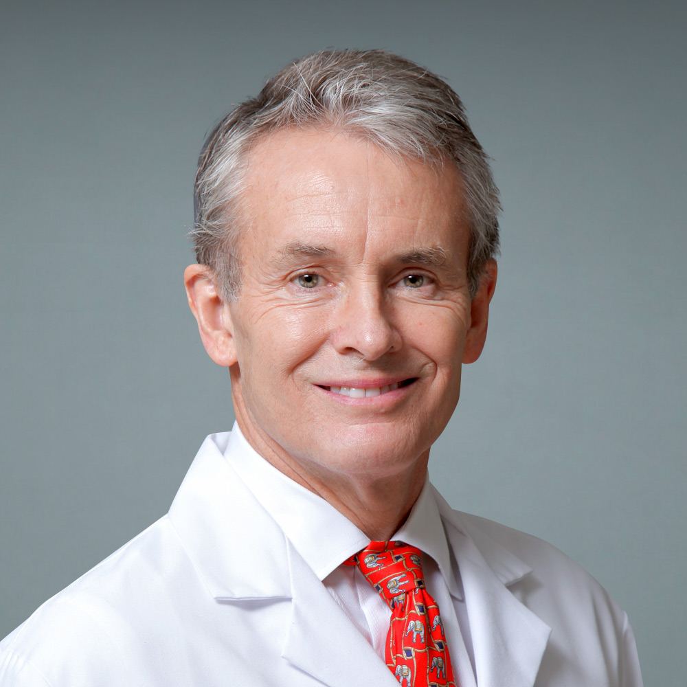 William T. Long,MD. Dermatology