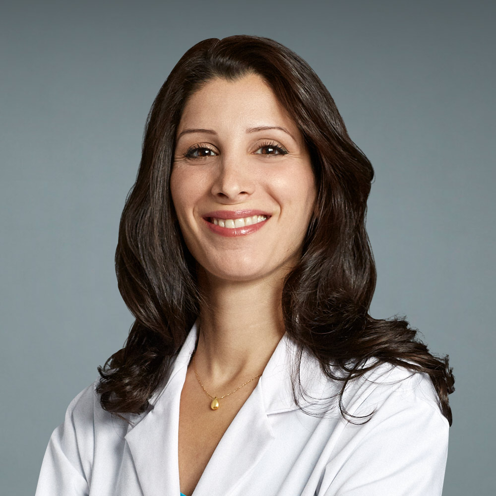Mandana Mahmoudi,MD, PhD, MPH. Sleep Medicine
