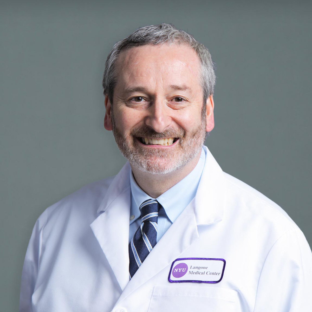 Alexander McMeeking,MD. Infectious Diseases, Internal Medicine