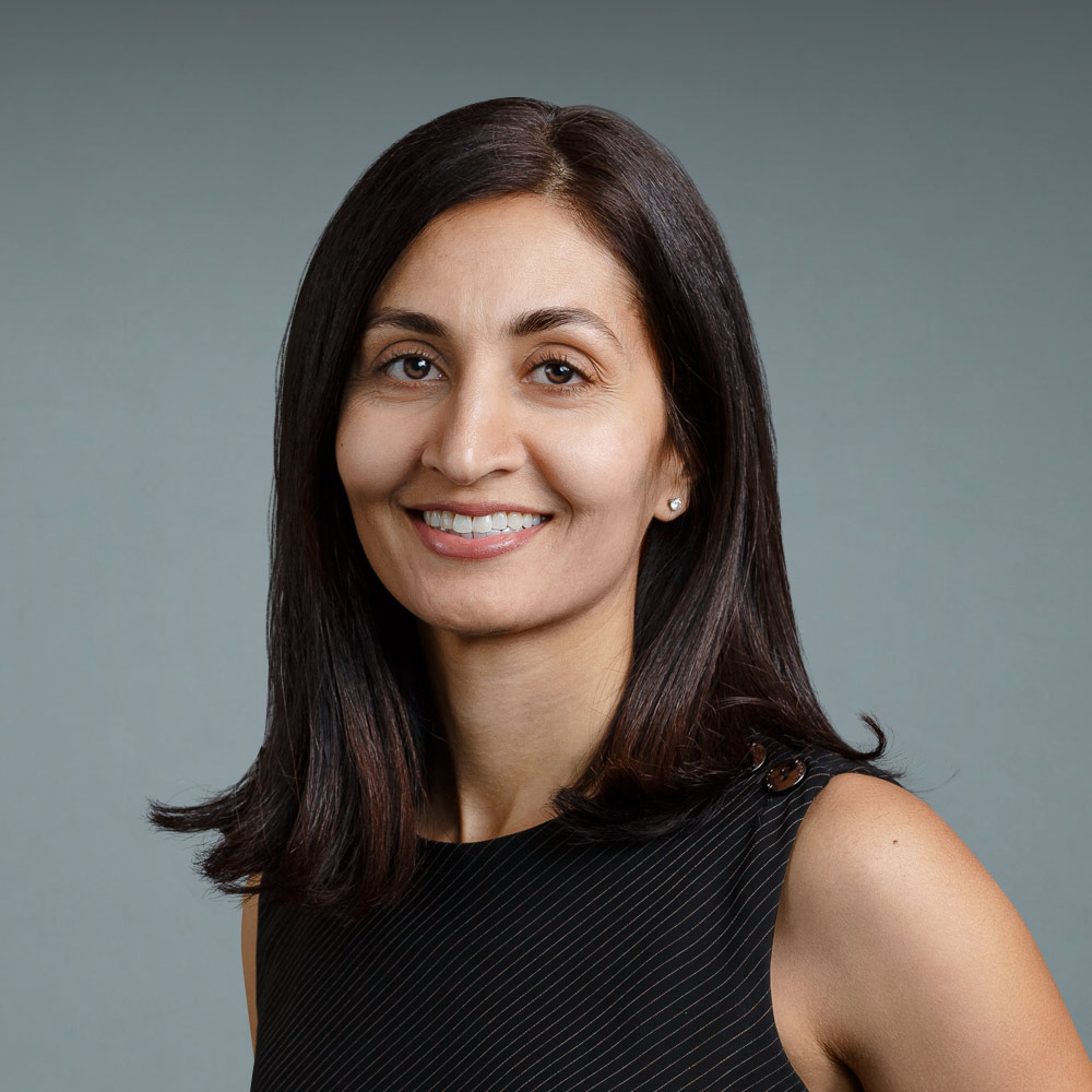 Sapna Mehta,MD. Infectious Diseases