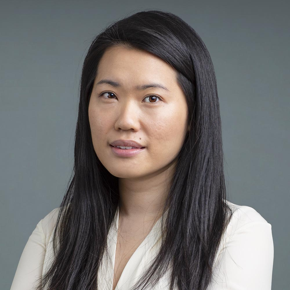 Shirley Mei,MD. Obstetrics, Gynecology