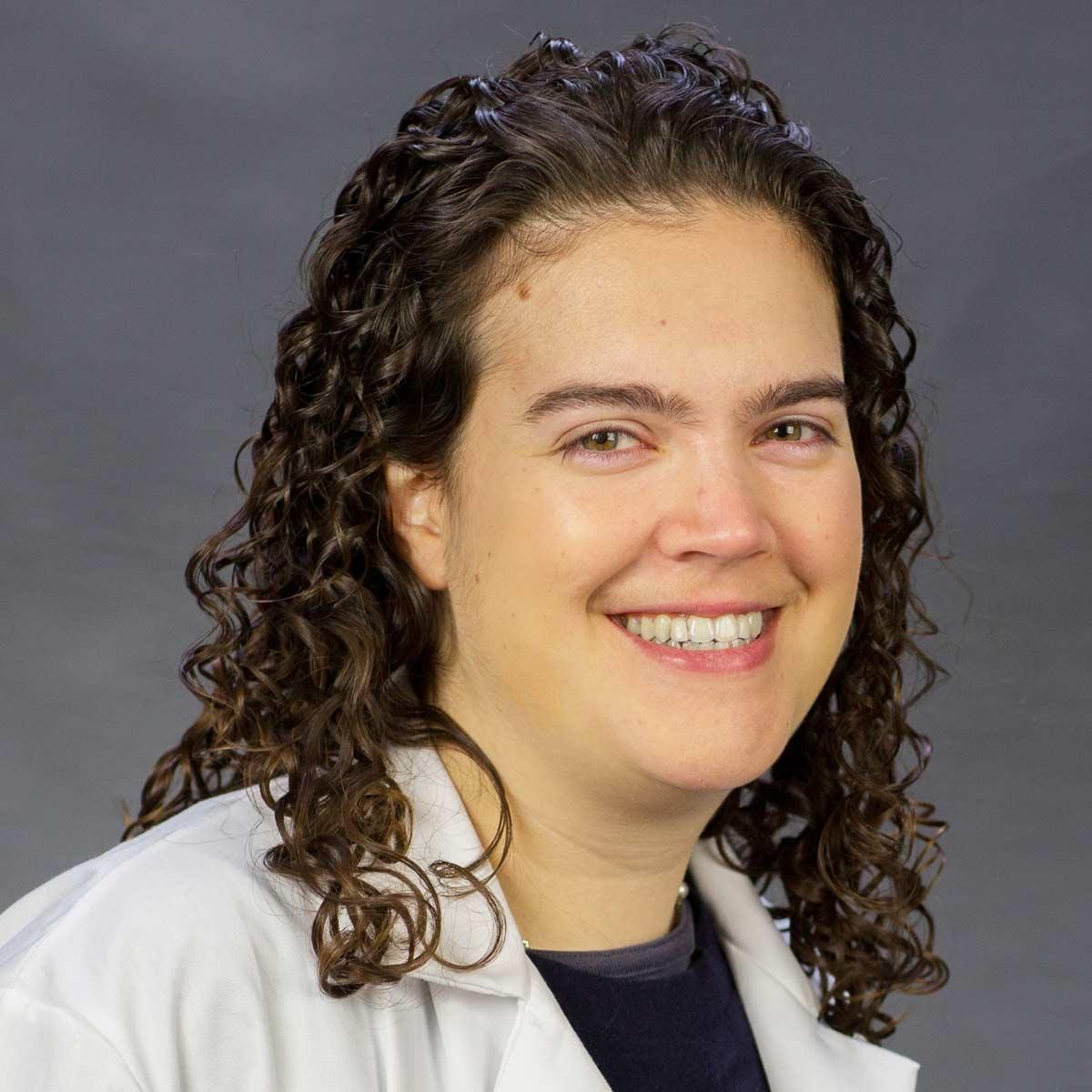 Mia T. Minen | NYU Langone Health