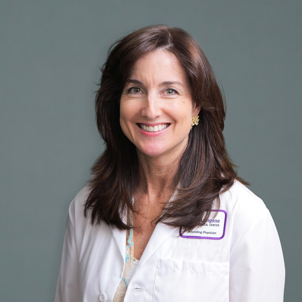 Karen Moriarty-Morris,MD. Gynecology