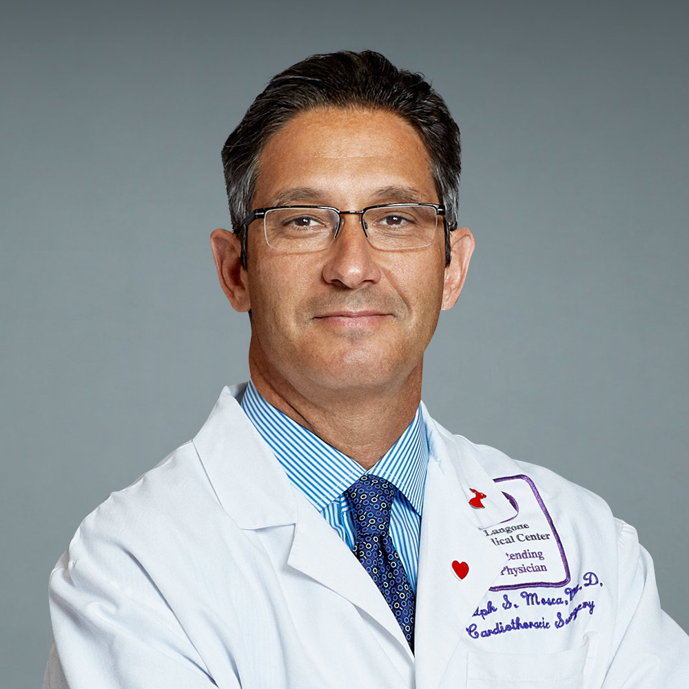 Pediatric & Adult Congenital Cardiothoracic Surgery at NYU Langone Health