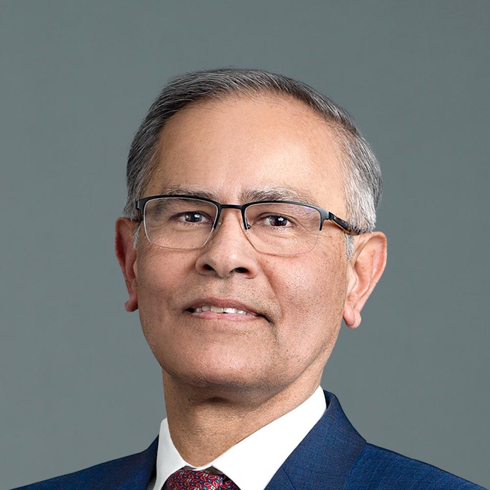 Rajeev S  Motiwala, MD   NYU Langone Health