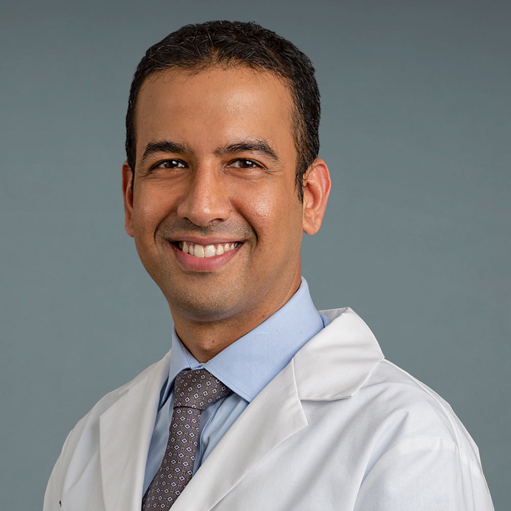 Vikramjit Mukherjee,MD. Pulmonary Medicine, Critical Care