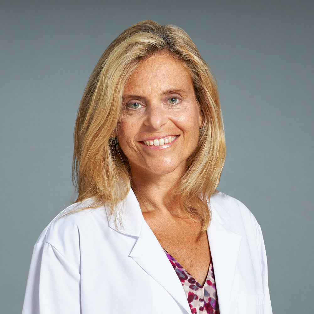 Margaret Nachtigall,MD. Reproductive Endocrinology and Infertility, Gynecology