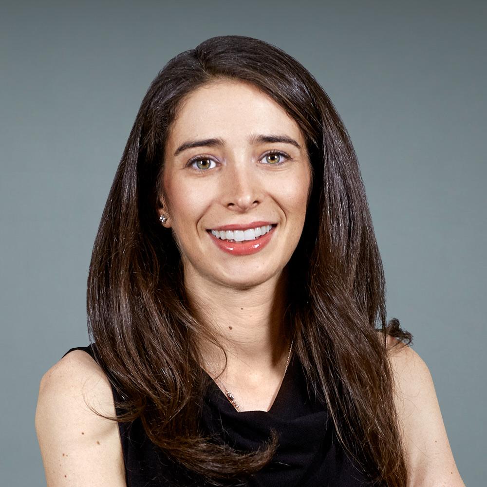 Arielle R  Nagler, MD | NYU Langone Health