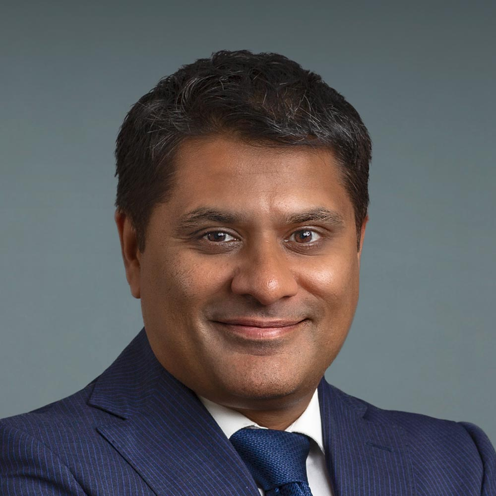 Rahul Narang,MD. Colorectal Surgery