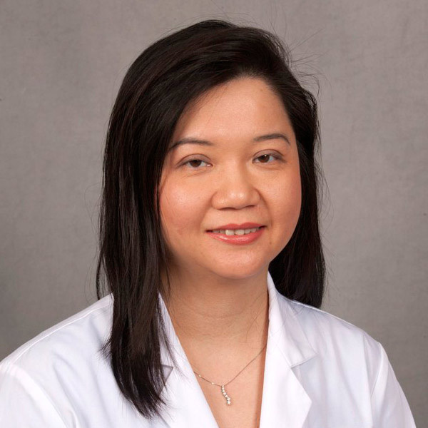 Thao Ngo,MD. Interventional Cardiology