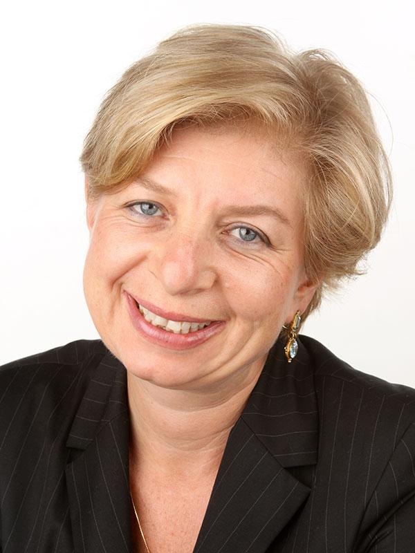 Yelena Novik