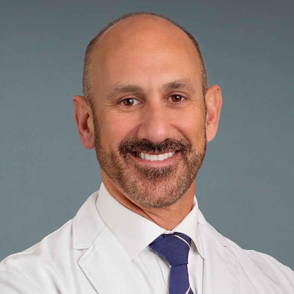 Paulo A  Pacheco, MD   NYU Langone Health
