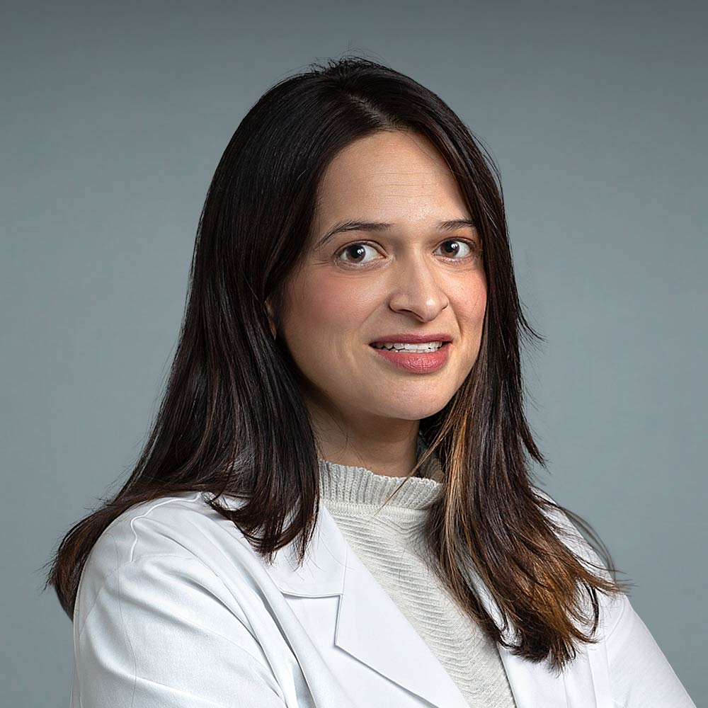 Seema J. Patel,MD. Internal Medicine