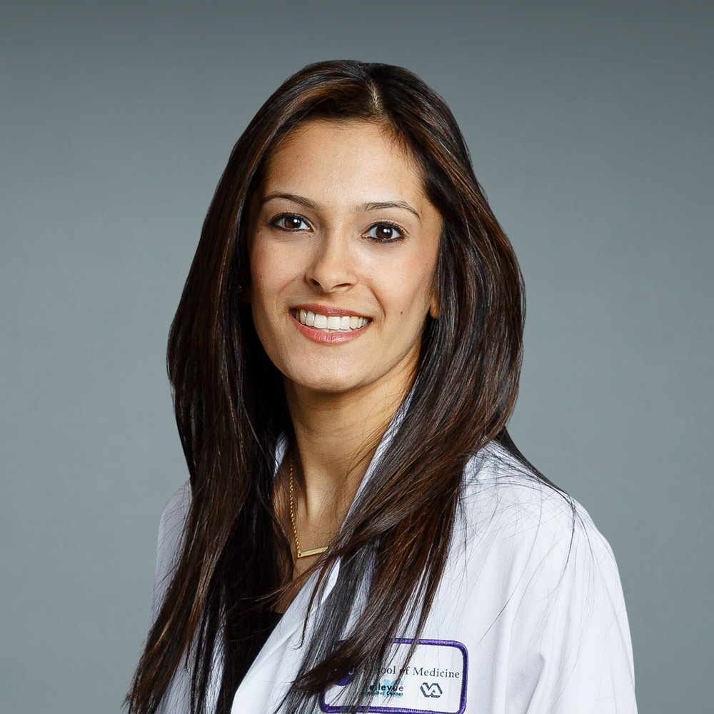 Payal Patel,MD. Oculoplastic Surgery