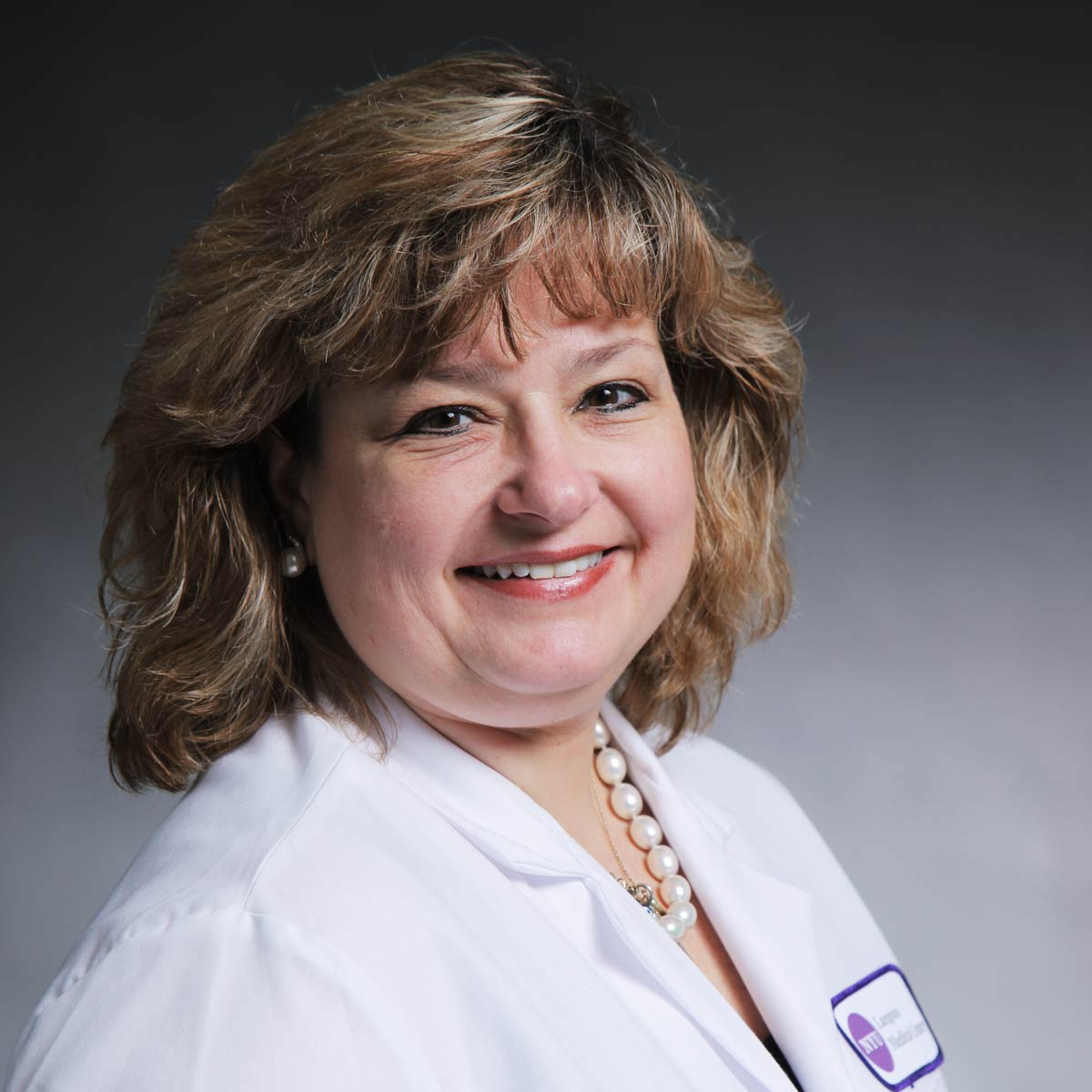 Nyu Langone Login >> Anna C. Pavlick | NYU Langone Health