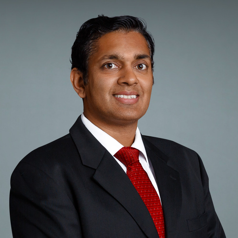 Pradeep Penta,MD. Physical Medicine and Rehabilitation