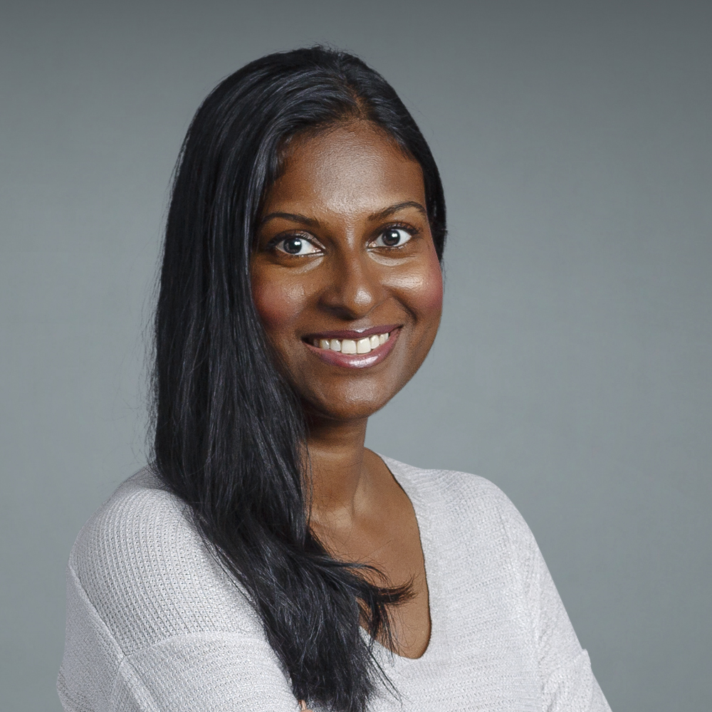 Cinthi Pillai,MD. Neurology, Neuro-Ophthalmology