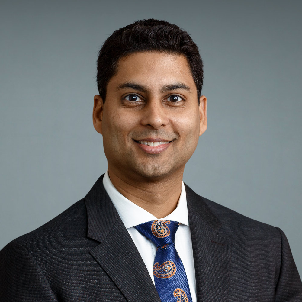 Deepak R. Pradhan,MD. Critical Care