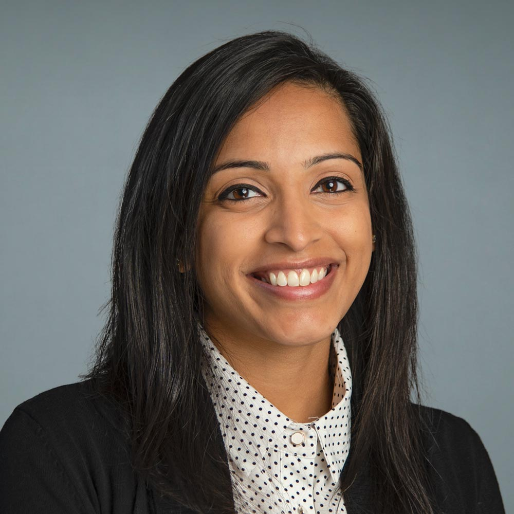 Lesley A. Rajan,PT. Physical Therapy