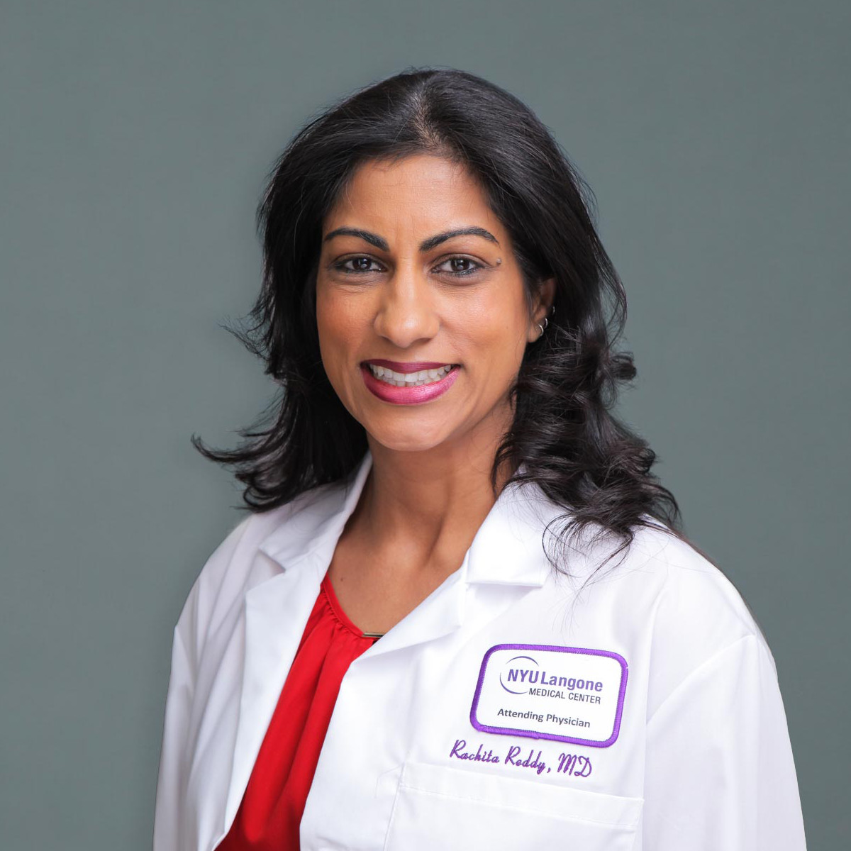 Rachita Reddy,MD, MPH. Nephrology