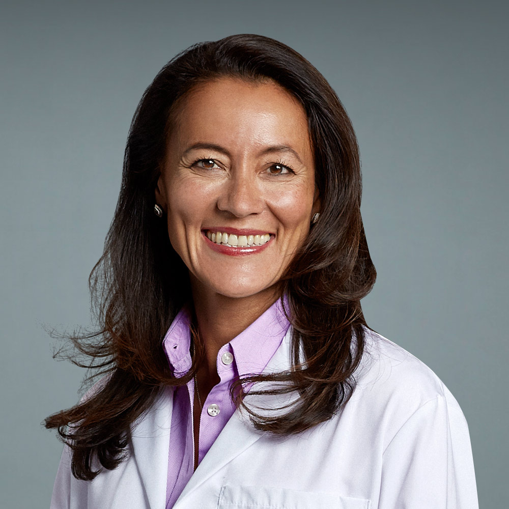 Christine J. Ren-Fielding,MD. Bariatric Surgery, General Surgery