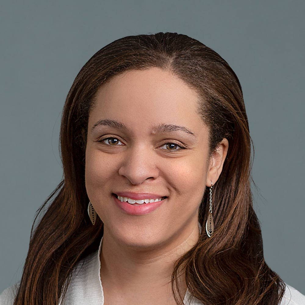Alyssa Rios,MD. Pediatrics