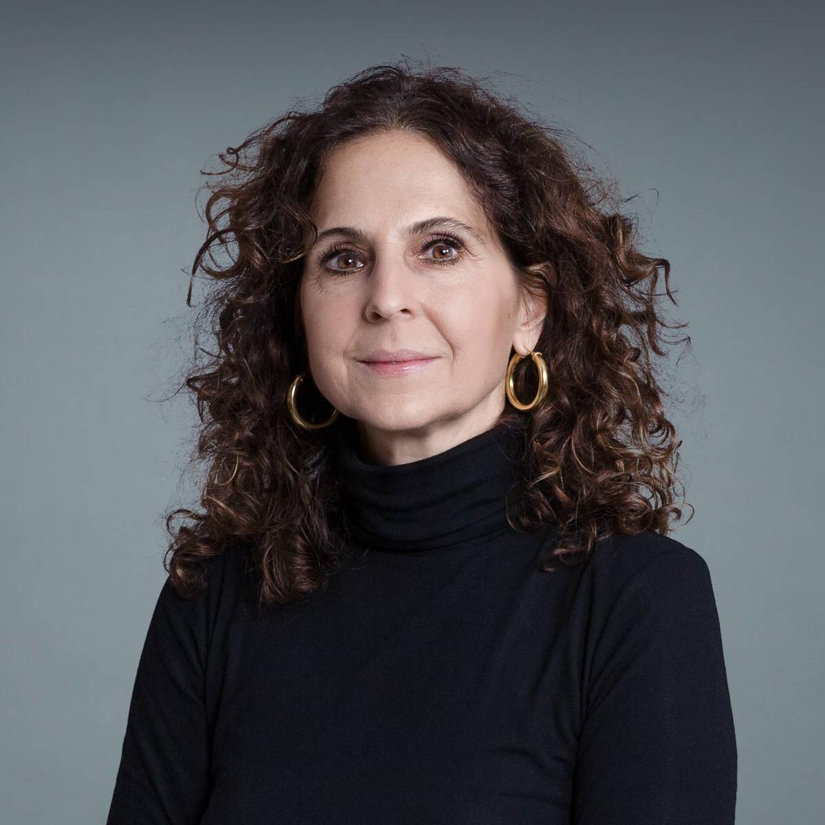Rosemary P  Ruggiero, DO | NYU Langone Health