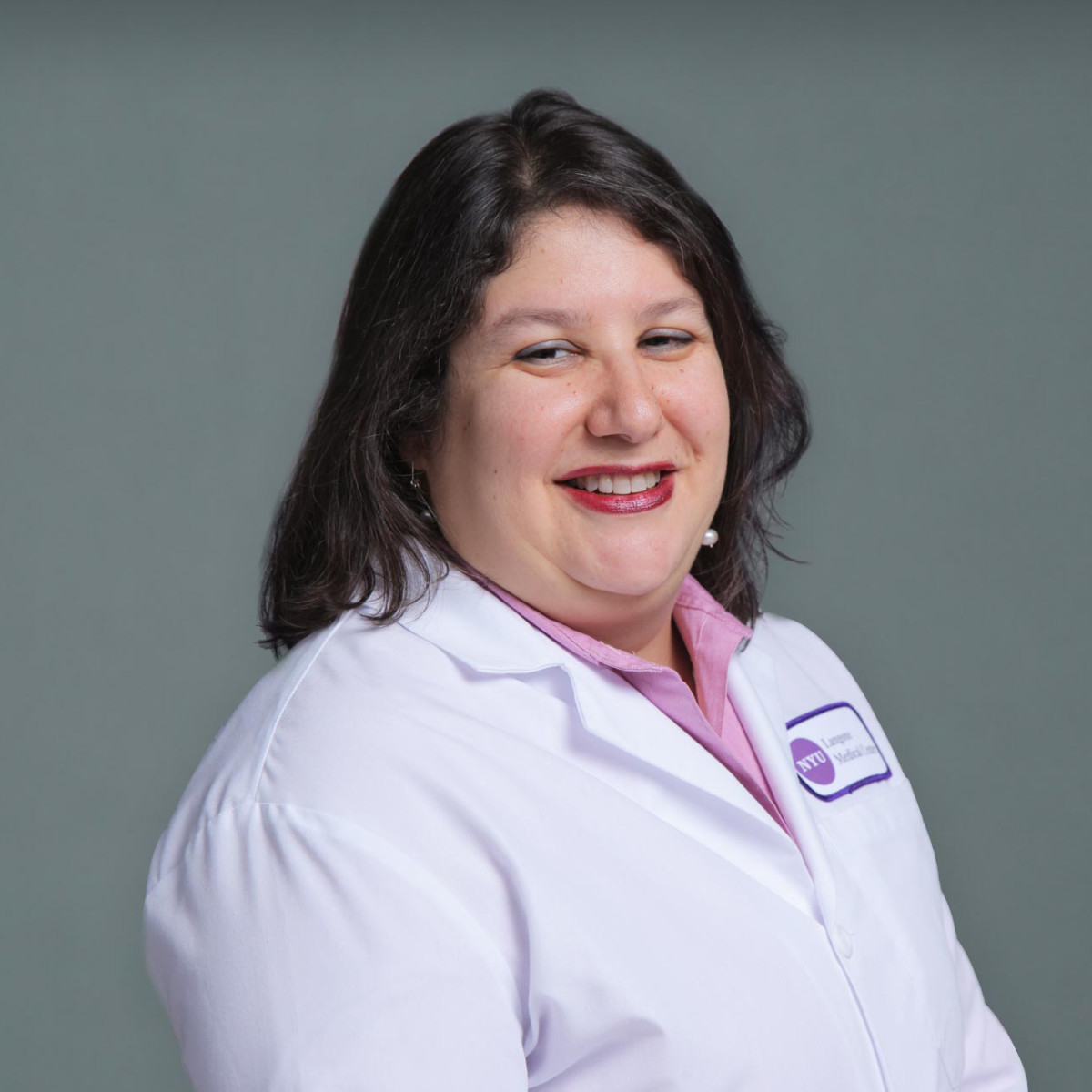 Nicole L. Sasson,MD. Physical Medicine and Rehabilitation