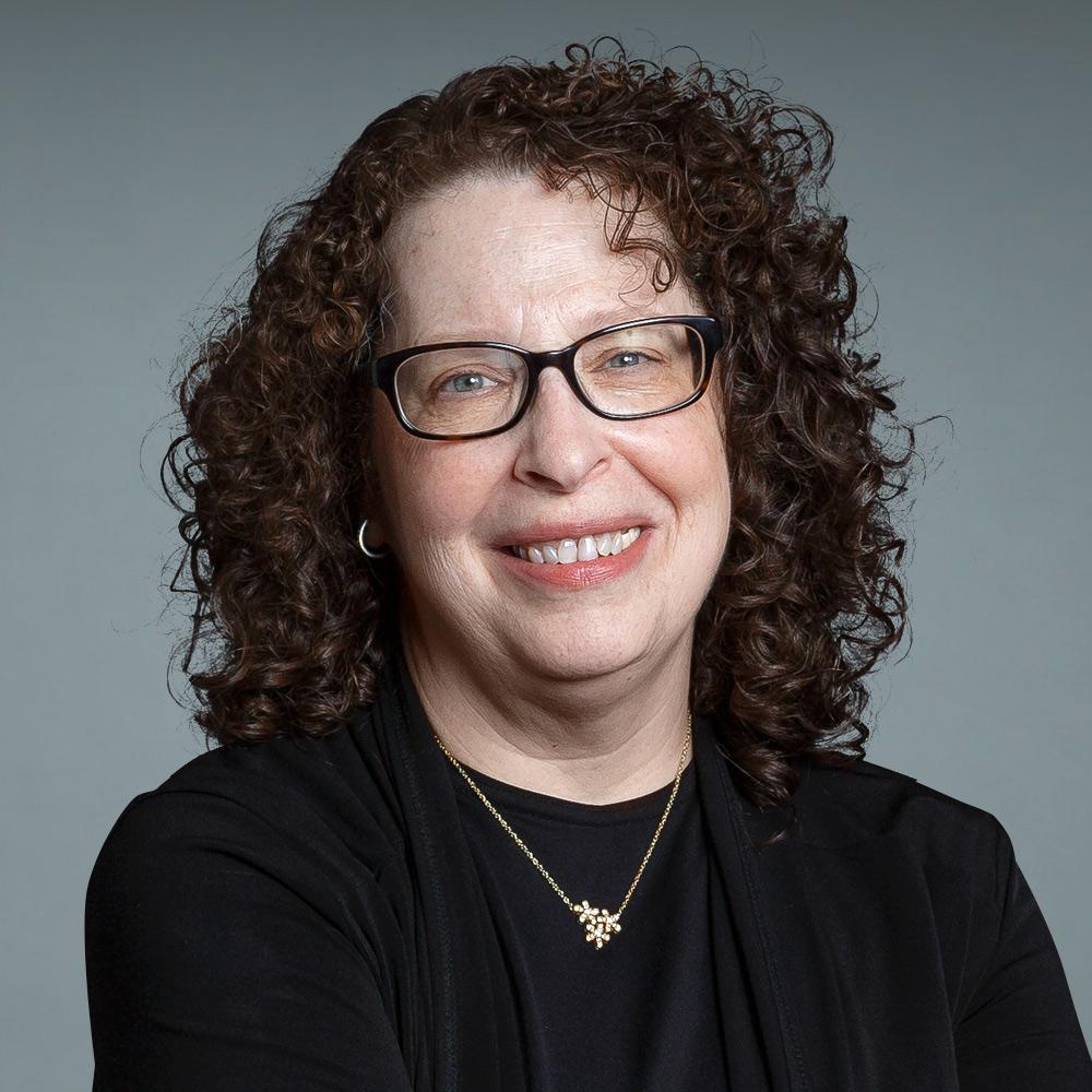 Freya R. Schnabel, MD | NYU Langone Health