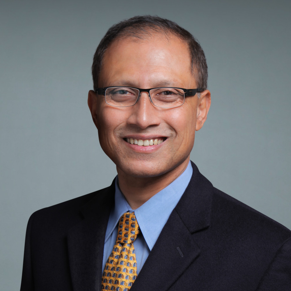Chandra Sen,MD. Neurosurgery