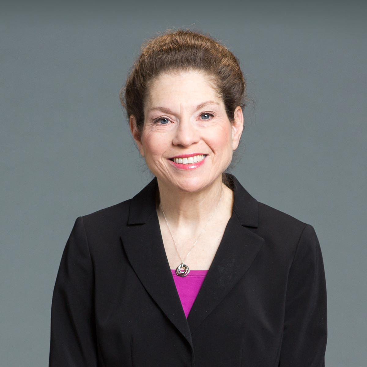 Ellen Shapiro, MD | NYU Langone Health