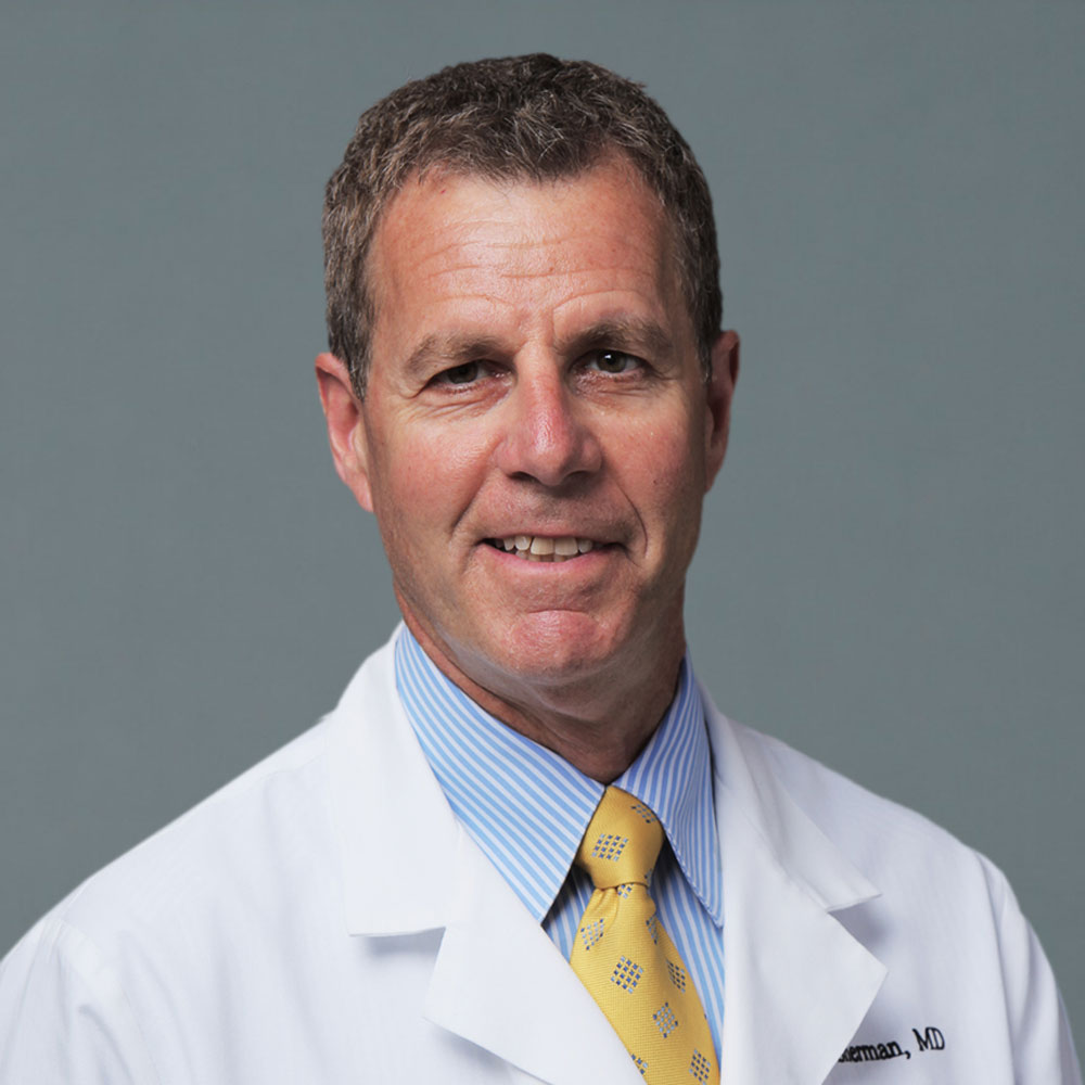 Orrin H. Sherman,MD. Sports Medicine