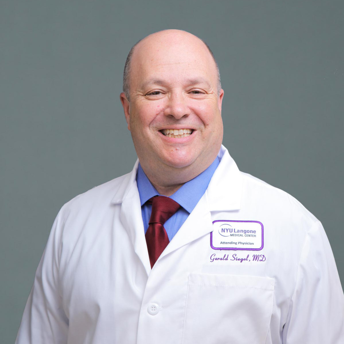 Gerald Siegel,MD. Obstetrics, Gynecology