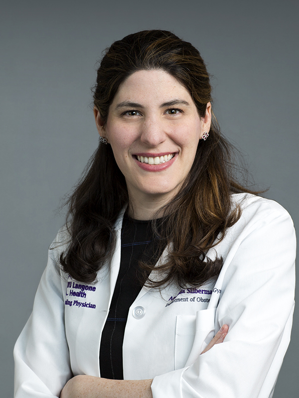 Obstetrics, Gynecology at NYU Langone Health