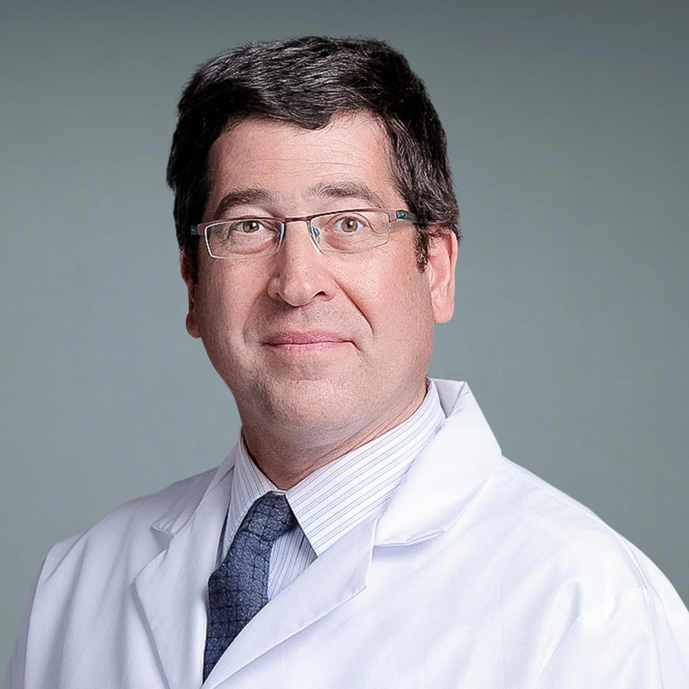 Marc Silverman,MD. Sports Orthopedic Surgery, Orthopedic Surgery
