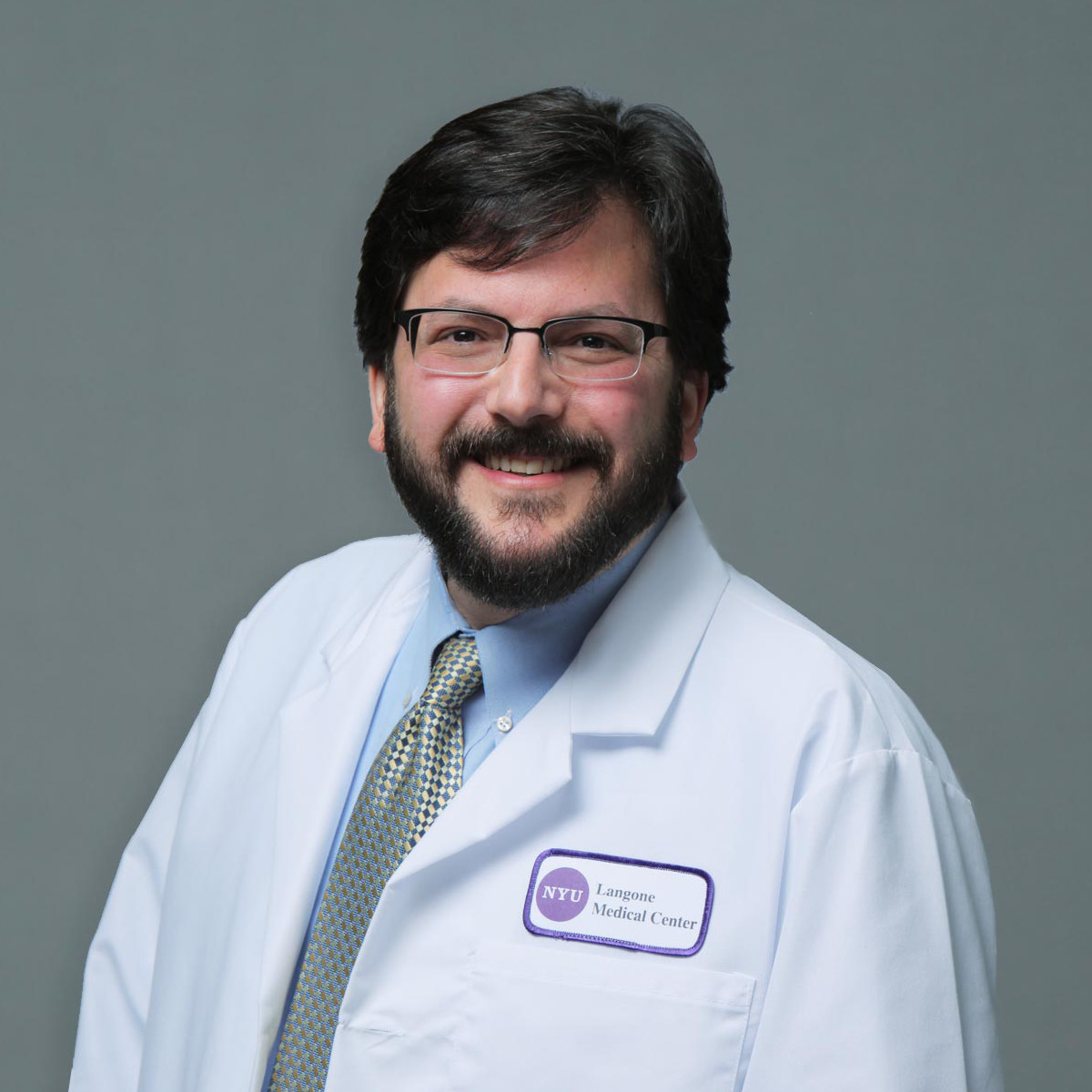 Mark F. Sloane,MD. Critical Care, Pulmonary Medicine