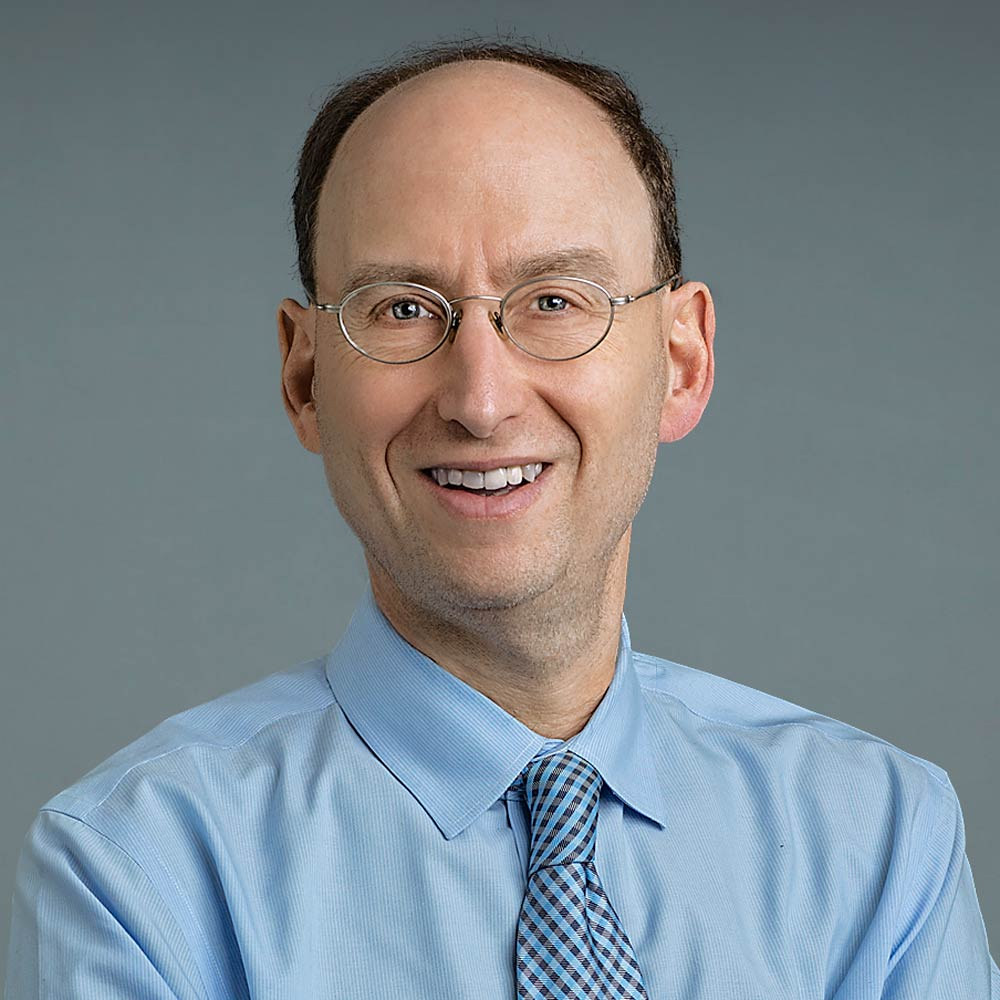 Bruce M. Solitar,MD. Rheumatology