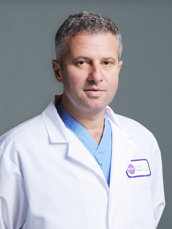 Interventional Cardiology, Cardiology at NYU Langone Medical Center