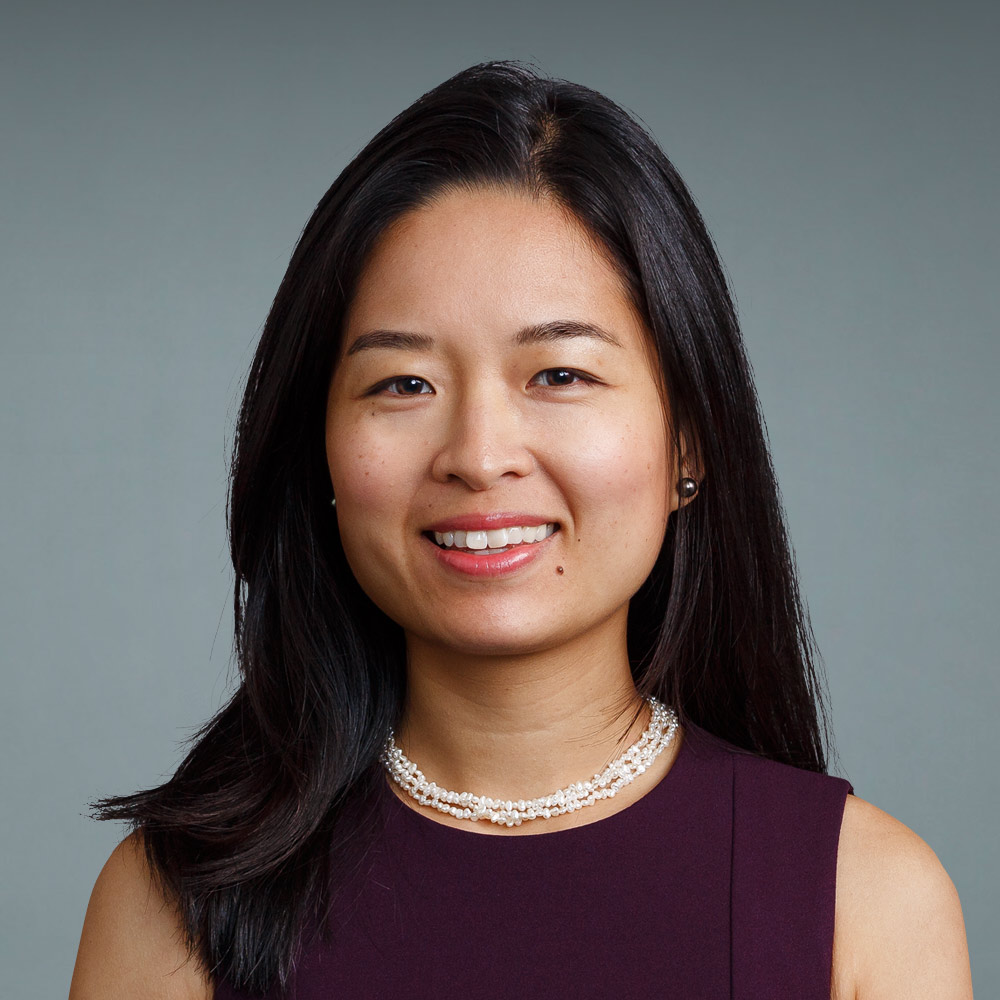 Melissa Sum | NYU Langone Health