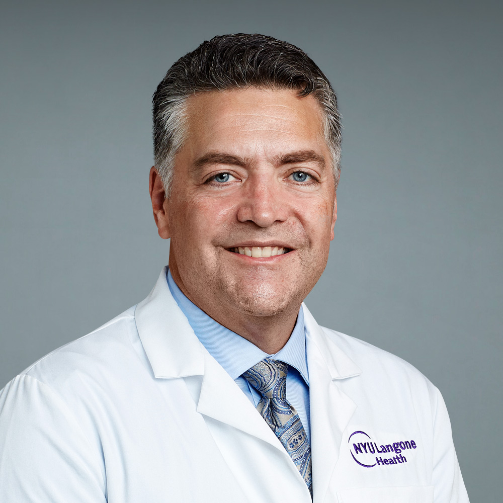 Craig A. Thompson,MD. Interventional Cardiology