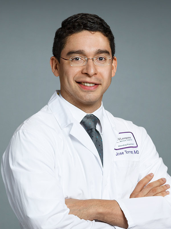 Neurology at NYU Langone Medical Center