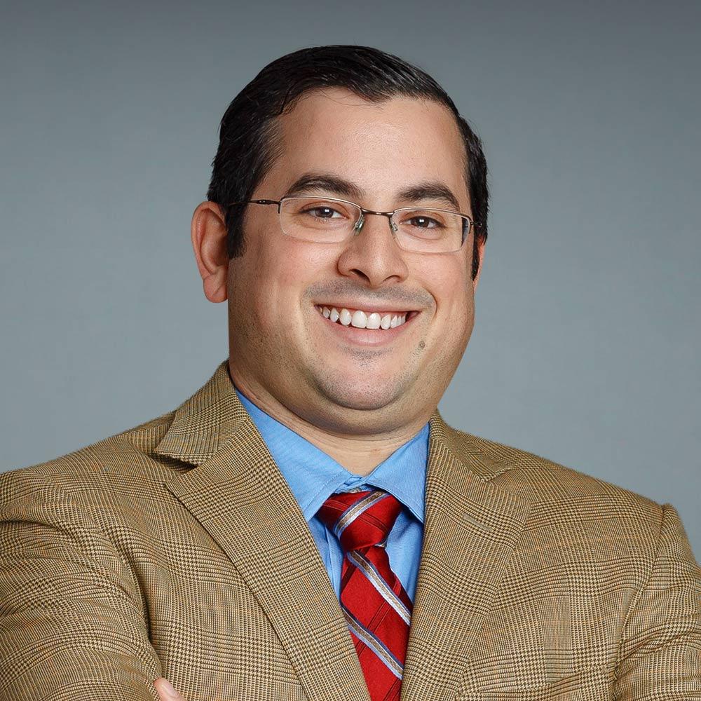 Daniel M  Torres, MD | NYU Langone Health