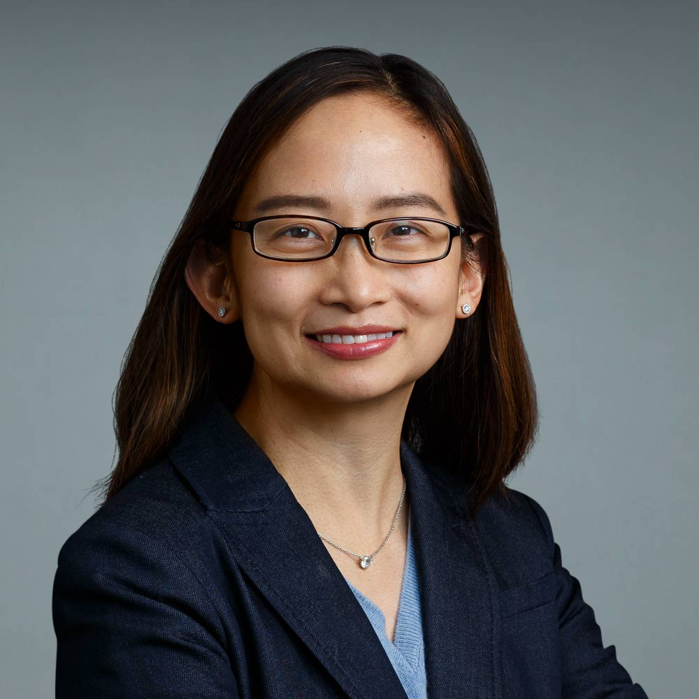 Theresa Tran,MD. Head & Neck Surgery, Otolaryngology