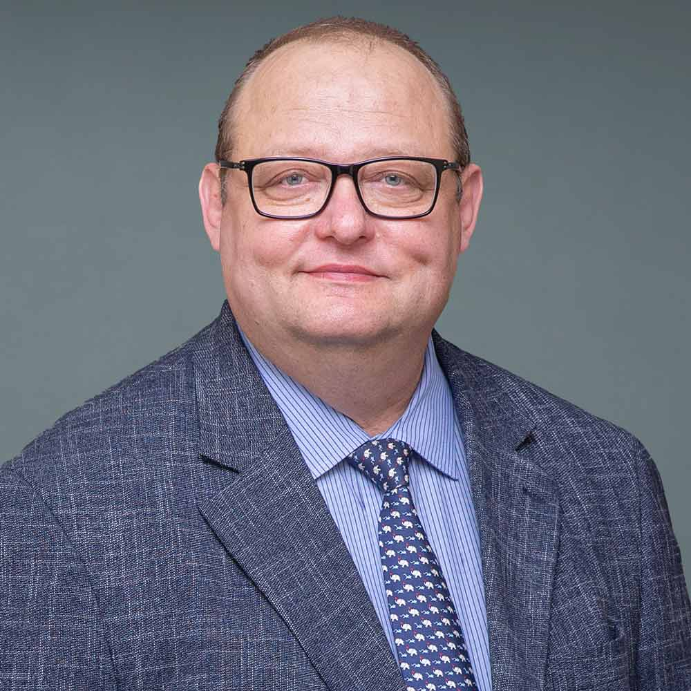 Vladimir Tress,MD. Orthopedic Surgery, Hip & Knee Reconstruction