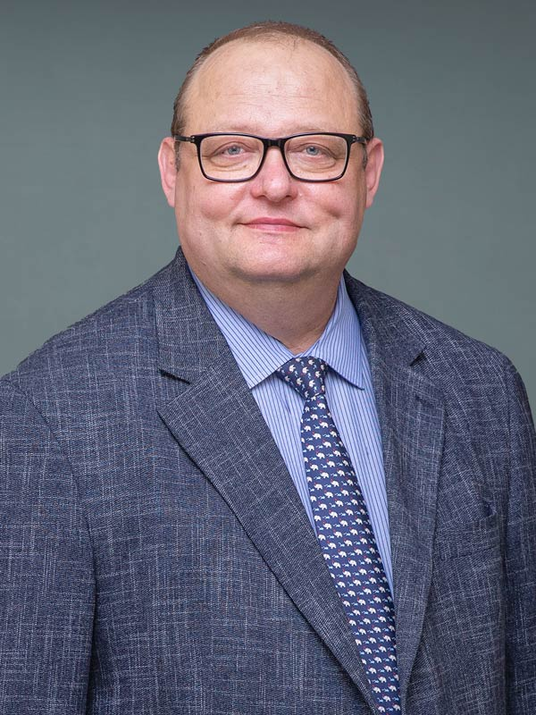 Orthopedic Surgery, Hip & Knee Reconstruction at NYU Langone Health