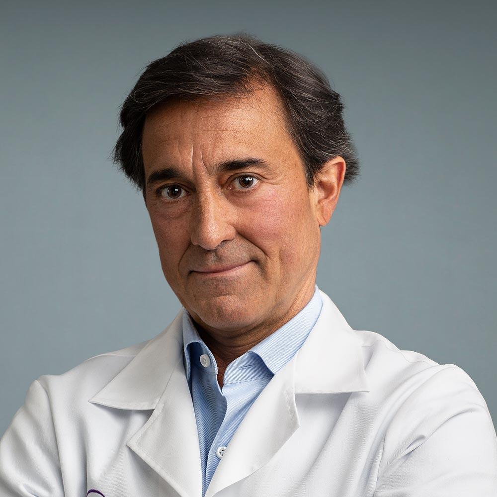 Kenneth Wald, MD | NYU Langone Health