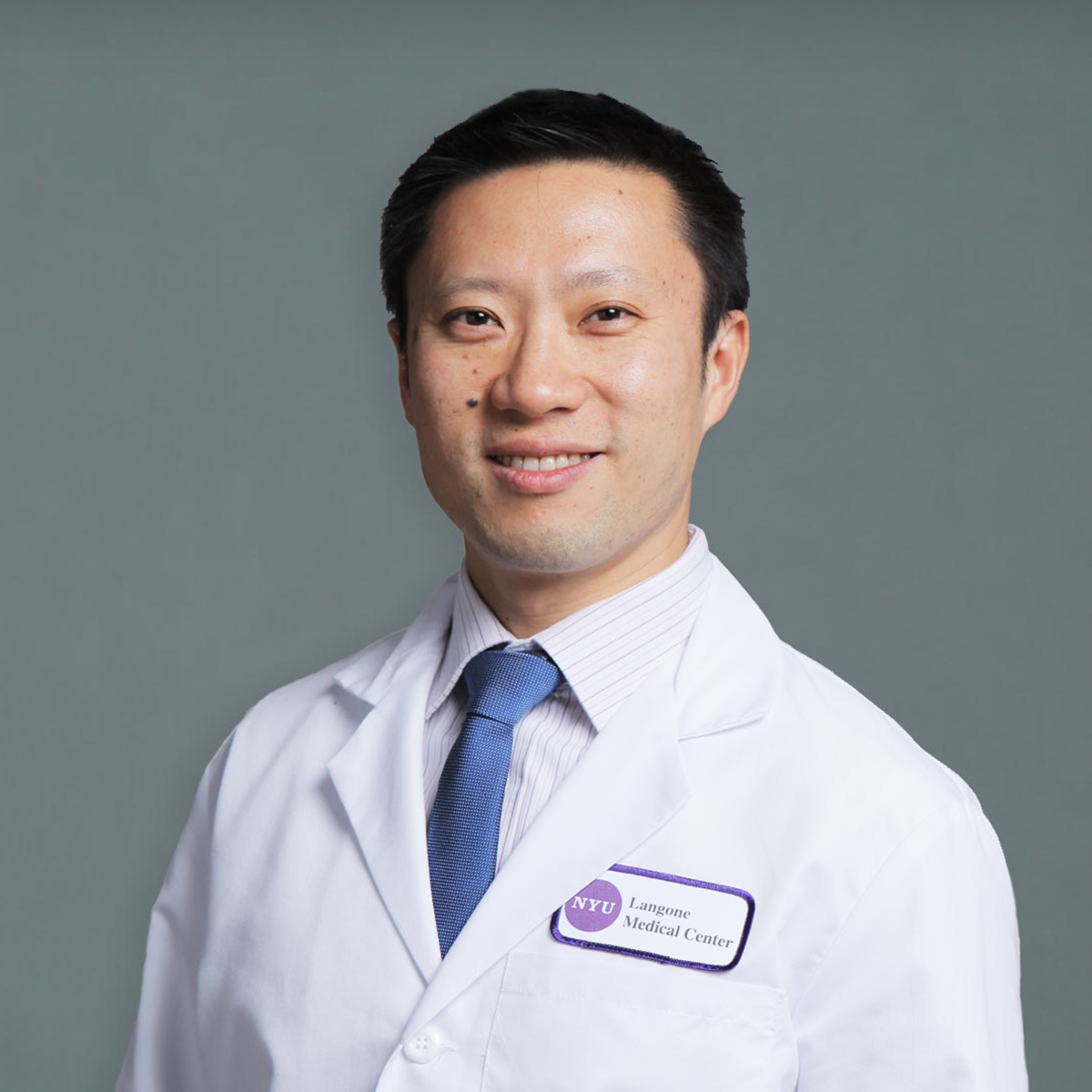 Jing Wang,MD, PhD. Pain Management