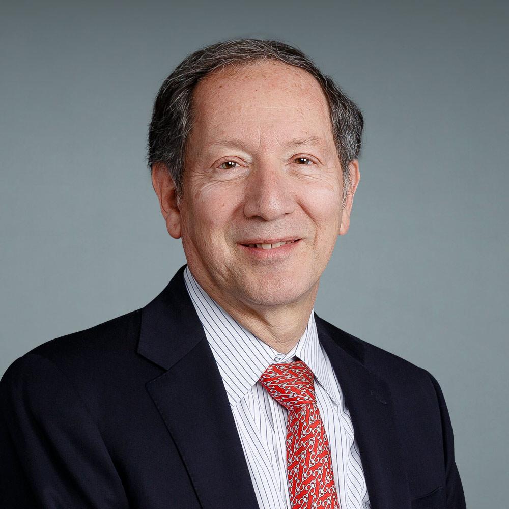 Harold J  Weinberg, MD, PhD | NYU Langone Health
